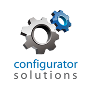 Configurator Logo